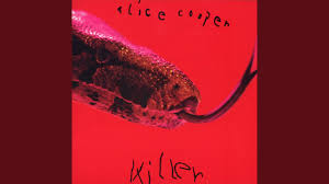<b>Killer</b> - YouTube