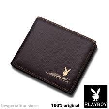 original men leather wallet high quality wallet