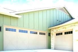 garage door opener will not close garage door will not stay closed garage door will not open medium size of doors s garage door opener closes but