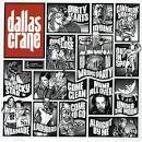 Dirty Hearts [Single] album by Dallas Crane
