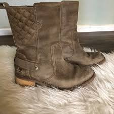 Timberland - Timberland quilted boots from Anna's closet on Poshmark & Timberland quilted boots Adamdwight.com
