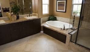 Bathroom Remodeling Columbia Md Remodelling Awesome Design