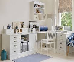 office desk components. Full Size Of Home Office:distressed Wood Office Furniture Modular Desk Components