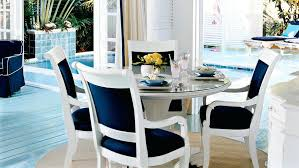 Blue dining room furniture Turquoise Turquoise Dining Room Chairs Royal Navy Blue Fabric Is Used To Upholster White Formal Dining Room Chairs For Indoor Turquoise Dining Table And Chairs The Diningroom Turquoise Dining Room Chairs Royal Navy Blue Fabric Is Used To