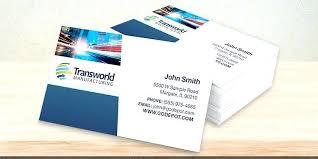 unique brochures inspiring business cards albuquerque unique brochures depression