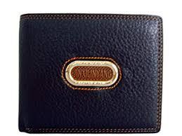 wallets amazon uk