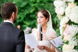 COMMENT RENDRE VOTRE MARIAGE PARFAIT