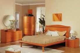creative of light cherry bedroom furniture solid wood bedroom furniture sets which have a good quality