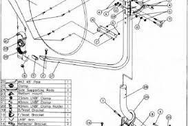dish network wiring diagrams wiring diagram and hernes dish work 322 wiring diagram discover your