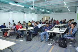 Mit Design School Usa Design Innovation Workshop A Collaborative Initiative By