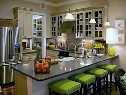 Apartment Kitchens Kitchen New Way To Decorating Ideas Kitchens Decorating Ideas