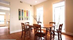 lighting over dining room table. Awesome-recessed-lighting-in-dining-room-vitate-toward- Lighting Over Dining Room Table D