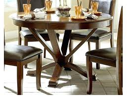 48 round dining table dining table 48 inch square dining table seats how many
