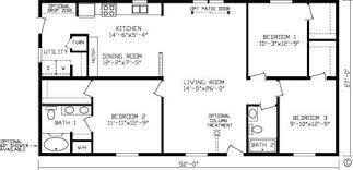 >skyline manufactured homes floor plans 8 extremely creative mobile   skyline mobile home floor plans 9 majestic design