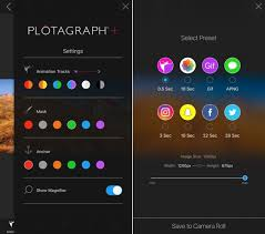 Apple Is Offering Free Redeem Codes For Plotagraph Photo