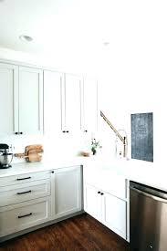 large kitchen rugs large kitchen rugs black and white kitchen rug and white kitchen area rugs