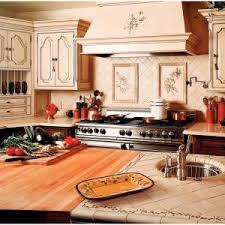 outdoor kitchen tile countertop ideas. tile kitchen countertops diy tiled granite tiles outdoor countertop pictures prices ceramic ideas d
