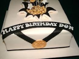 92 Birthday Cakes For 50th Male Rib Boat Birthday Cake Builder