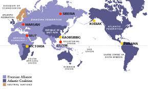 cosmic era earth c e by richard onasi on cosmic era earth c e 74 76 by richard onasi