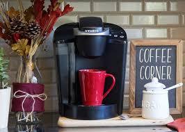 keurig k55 coffee maker. Keurig K55 Single Serve Coffee Maker