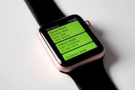 apple series 2 watch. apple-watch-fitness_2 apple watch series 2