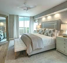 Best Fan For Bedroom Best Ceiling Fans For Bedroom Ceiling Fan In Bedroom  Best Ceiling Fans . Best Fan For Bedroom ...