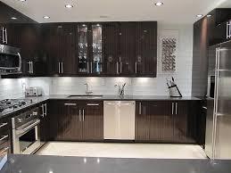 Manhattan Kitchen Design Model Simple Decorating Ideas