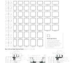 Egress Window Size Chart Standard Window Sizes Chart Uk Www Bedowntowndaytona Com