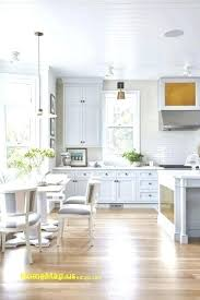 grey and yellow kitchen tiles yellow tile best yellow tile lovely new kitchen tile ideas s grey and yellow kitchen tiles