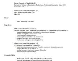 Build Me A Resume Free Resume Builder Resume Builder Resume Full