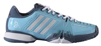 adidas tennis shoes. adidas novak pro blue glow tennis shoes i