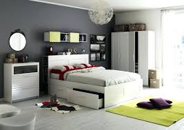 Bedroom Furniture For Small Spaces Unique Bedroom With Bedroom Furniture  For Small Spaces Ikea Childrens Bedroom . Bedroom Bedroom Sets ...