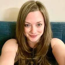 Melisa McCann (@MelisaMcCann10)   Twitter