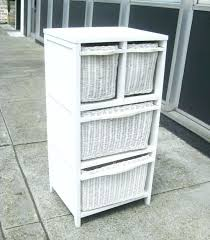 storage furniture with baskets ikea. Storage Stands With Baskets White Shelves Four Woven Interesting Furniture Ikea I