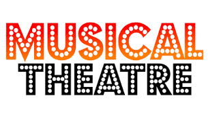 Image result for musical theatre
