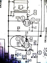 preamp search results ekadek electronics sound ampex diagram 7