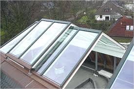 Dachfenster Mit Balkon Austritt Preise Velux Balkon Fenster Preis
