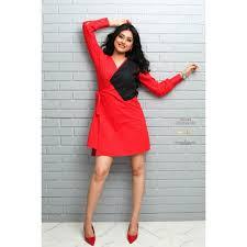 Benz Fashion - This Christmas Season Reshma Shinde... | Facebook