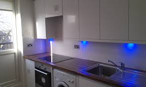 Kitchen Design And Fitting Gallery Building Contractor Wirral