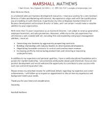 Cover Letter For Cna Resume Example Resume Resume Templates Samples