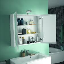 Allibert Bathroom Cabinets Allibert Badmbel Set Badmbel Vormontiert Wei Spiegelschrank