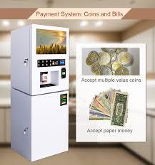 Soup Vending Machine Franchise Best Soup Vending Machine Wholesale Vending Machine Suppliers Alibaba