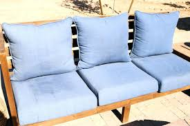 cleaning patio cushions ked ol realzed fnally ol ths tk cleaning outdoor cushions sunbrella cleaning patio cushions