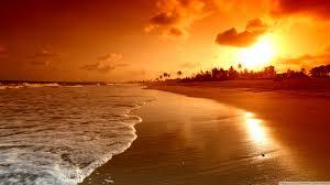 sunrise wallpaper hd