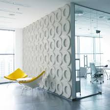 office paneling. Office Wall Panel. If You Want A Beautiful Office, Then Panels Should Be Paneling