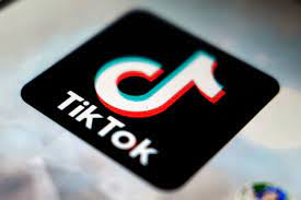 TikTok 'down' as thousands of users ...