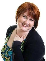 45 Beste Kapsels Voor Vrouwen Met Overgewicht Ouder Dan 50 Jaar