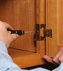 Lovely Kitchen Cabinet Door Hinges 28 Home Designing Inspiration With Kitchen  Cabinet Door Hinges