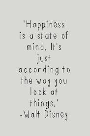 Walt Disney Best Quotes Weneedfun