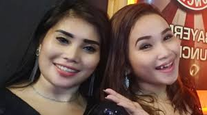 Lagu batak terbaru 2020 mp3 (30.65 mb) song and listen to another popular song on sony mp3 music video search engine. Duo Boru Naimarata Musik Live Fb Nita Damanik Home Facebook